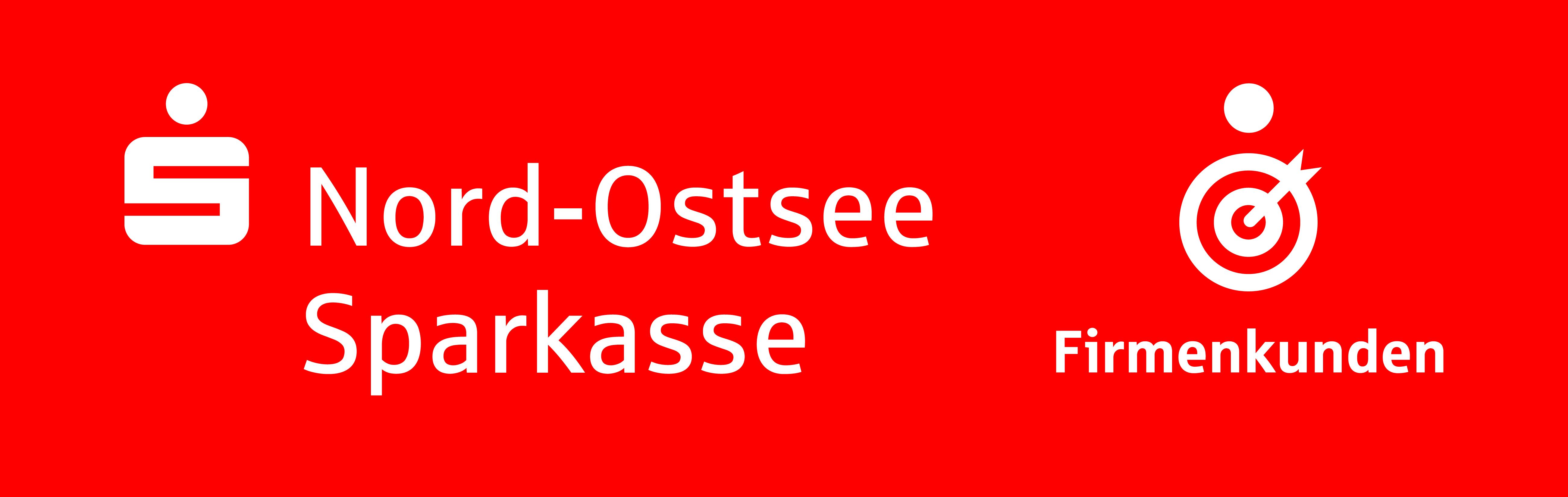 Alle Services Nord Ostsee Sparkasse